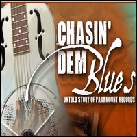 True_Colors_-_Chasin_dem_Blues