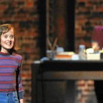 'Fun Home,' 'Curious Incident' big Tony winners