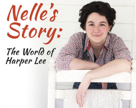 Nelles Story Homepage Banner