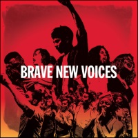 brave_New_Voices