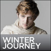 AO_-_Winter_Journey