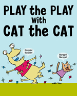 alliance-theatre-play-cat