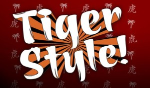 Tiger-Style_home_feature1