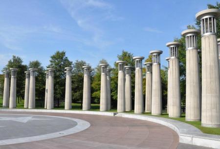 Bicentennial-Capitol-