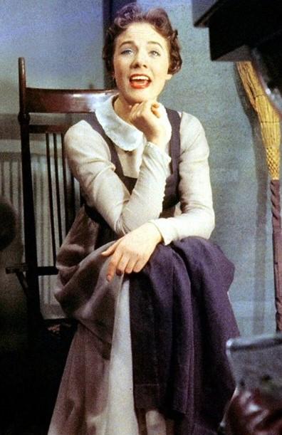 Julie_Andrews_Cinderella