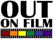 OutonFilmlogo