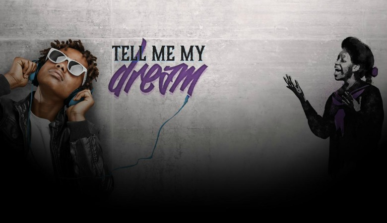 Tell-Me-My-Dream_home_01