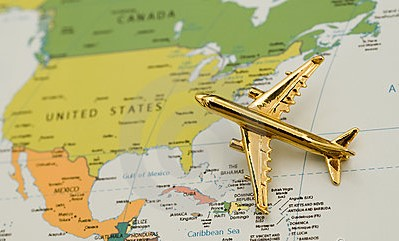 plane-traveling-to-north-america-9771953
