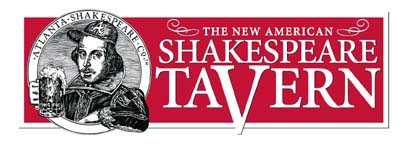 shakespeare-tavern-atlanta