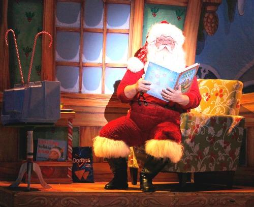 CX-santa-book