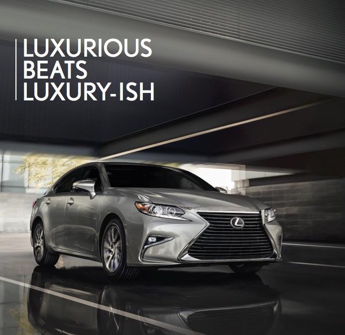 of new dealers excess car is a and use gwinnett hennessy lexusperformanceprotection dealer atlanta wear lexus