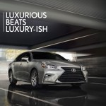 Southern Lexus Dealer Association