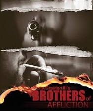 brotherslogo-192x300