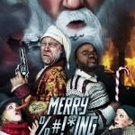 Merry %#!*ing humbug!