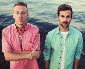 CX-Macklemore_Ryan Lewis photo by Greg Nissen