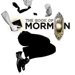 CX-mormon-vert
