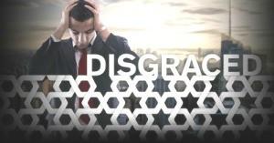 CX--posh-disgraced