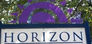 horizon-theatre-9541
