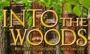 CX-crop-intothewoods