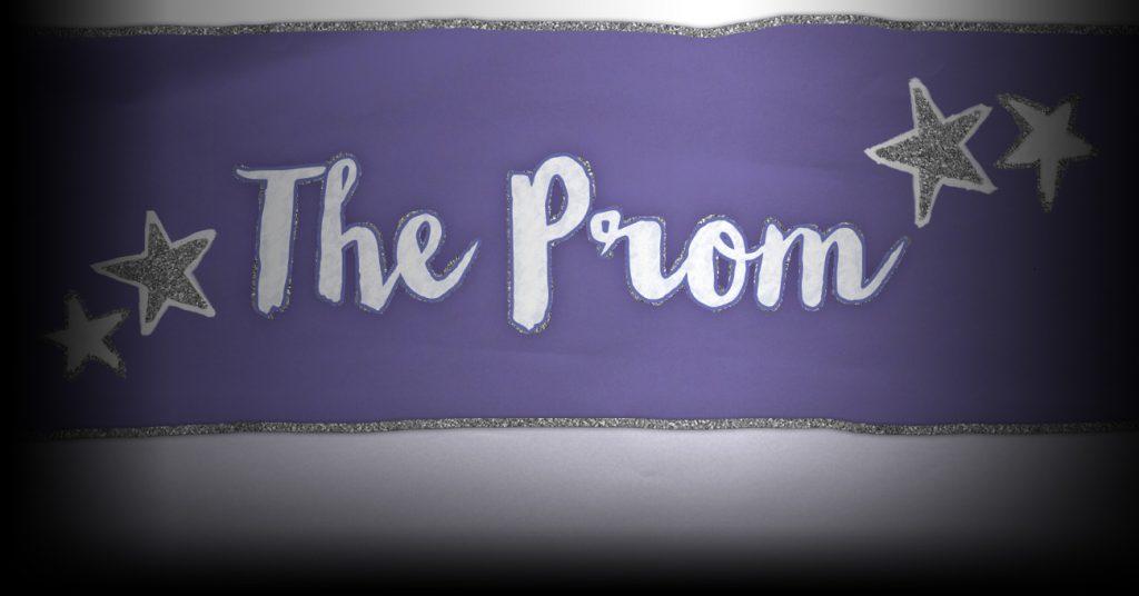 Prom_header_01