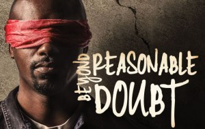 doubt-thisseason