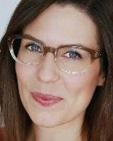 America's most popular playwright? Decatur-born Lauren ...