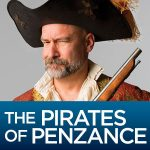 Atlanta Opera adds 'Penzance' performance