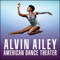 Alvin_Ailey_-_2016
