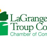 LaGrange Troup County Chamber of Commerce