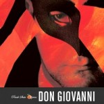 Feb. 28 only: Epic fun with 'Don Giovanni'