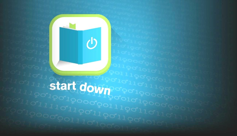 Start-Down_home_01