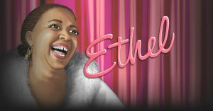 Ethel-FOR-FEA