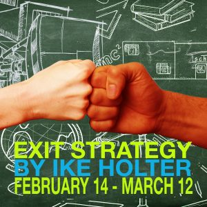 Exit-Strategy-Square