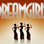 Lyric digs Motown sound with 'Dreamgirls'