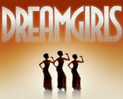 dreamgirlslogo-POSH