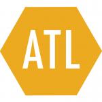 Atlanta Fringe Fest turns 5, opens Wednesday