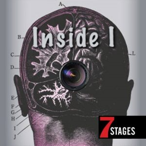 7ST-INSIDE-042315-0800-1
