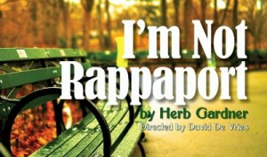 Rappaport_monitors1-990x557