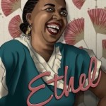 Held-over 'Ethel' draws crowds to Alliance