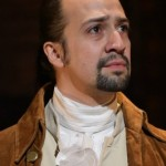 'Hamilton' is 9th musical to win Pulitzer