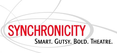 synchro-logo-BRD-CROP
