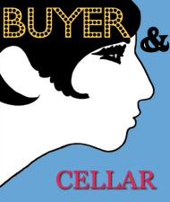 Buyer and Cellar-POSH