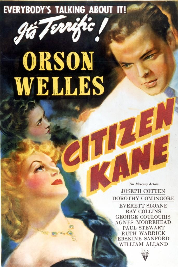 Citizen Kane jpeg 2