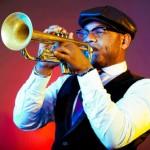 39th Atlanta Jazz Fest — it's free — opens Friday