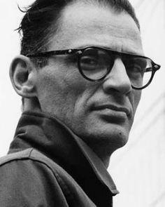 Miller (1915-2005)