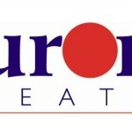 Aurora Theatre staff grows to 16 full-timers