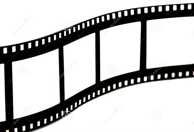 black-white-film-strip-5240057