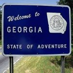 Ga. tourism grows 3 percent in 2015