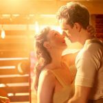 Broadway's 'Bright Star' to close June 26