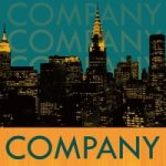 In comes 'Company,' at Actor's Express